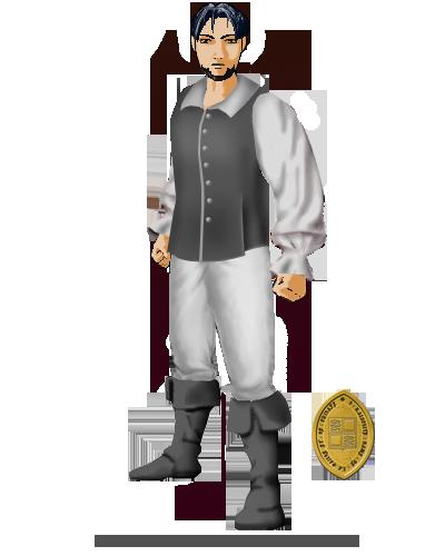 Garde robes Arnaut10