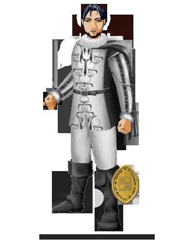 Garde robes Arnaut11