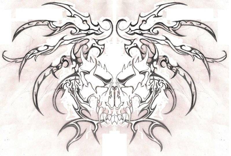 Tattoo Designs Tattoo11