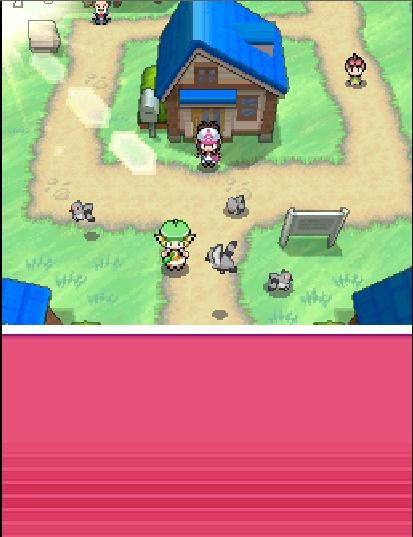 EXCLU !!!!!!!!!!!!! Rom Pokémon Black and White !!!!!!! Sans_t11