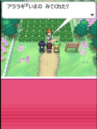 EXCLU !!!!!!!!!!!!! Rom Pokémon Black and White !!!!!!! Sans_t14
