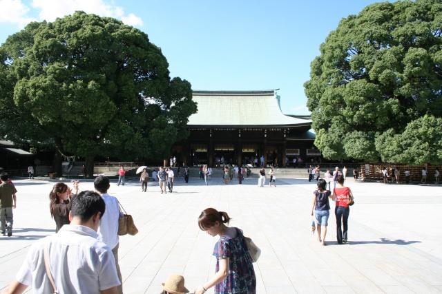 Nihon no shashin Tokyo_10