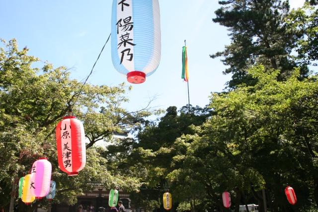 Nihon no shashin Tokyo_11