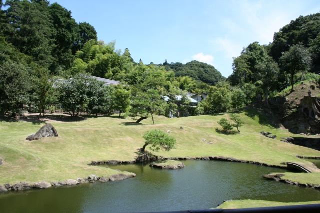 Nihon no shashin Tokyo_12