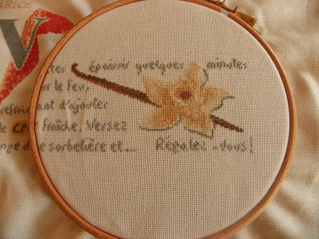 LLP de Brigitte  - Page 12 101_0610