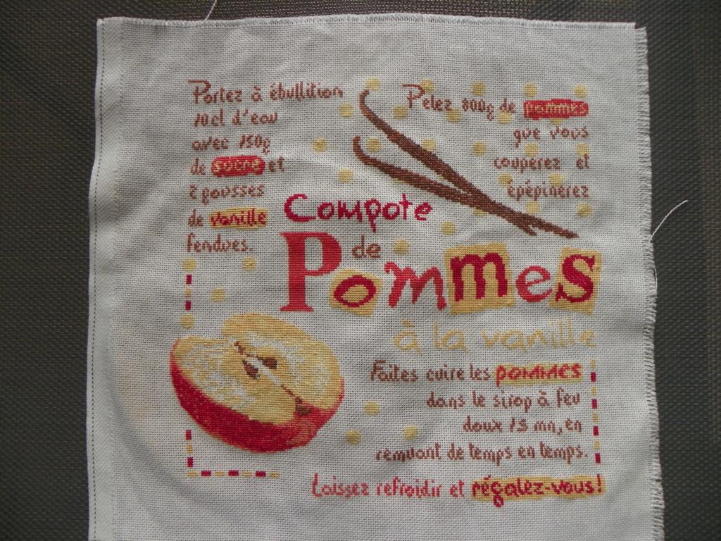 LLP de Brigitte  - Page 11 Compot10