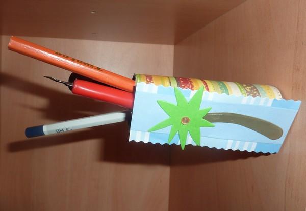galerie cartonnage Chouch13