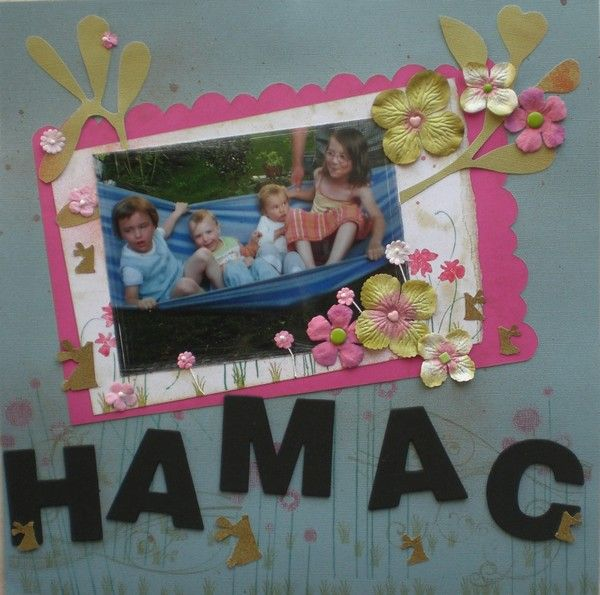 galerie scrap Helmad20