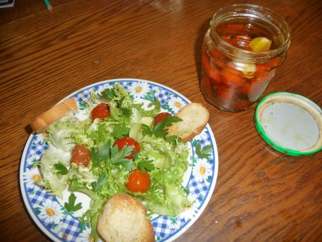 galerie cuisine Jonqui12