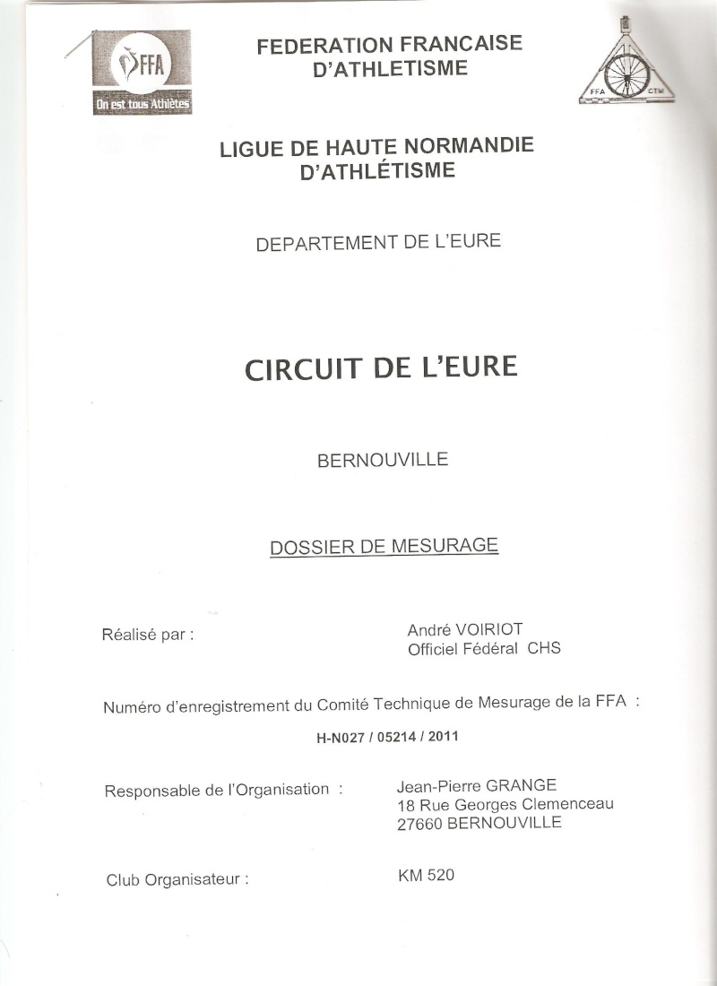Circuit de l'EURE 1 mai - Page 2 00310