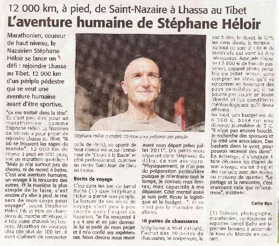 STEPHANE HELOIR Stapha10