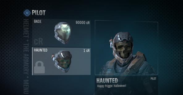 """[QUÊTE EN COURS] Variante d'Armure Mark V/PILOT """"HANTÉ"""" ----> Quête Hantée Halo_r10"""