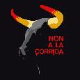 Week end anti-corrida le vendredi 26 août à Mimizan  Logo_b10