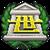 Template de postagem - Shaarpaay Emblem14