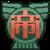 Escalação - Teikoku GO Emblem15