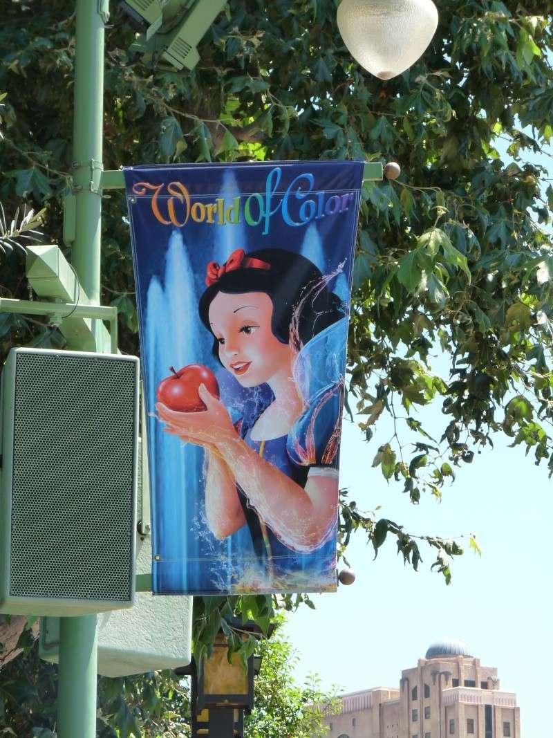 Entre Mickey, LA et San Francisco P1090064