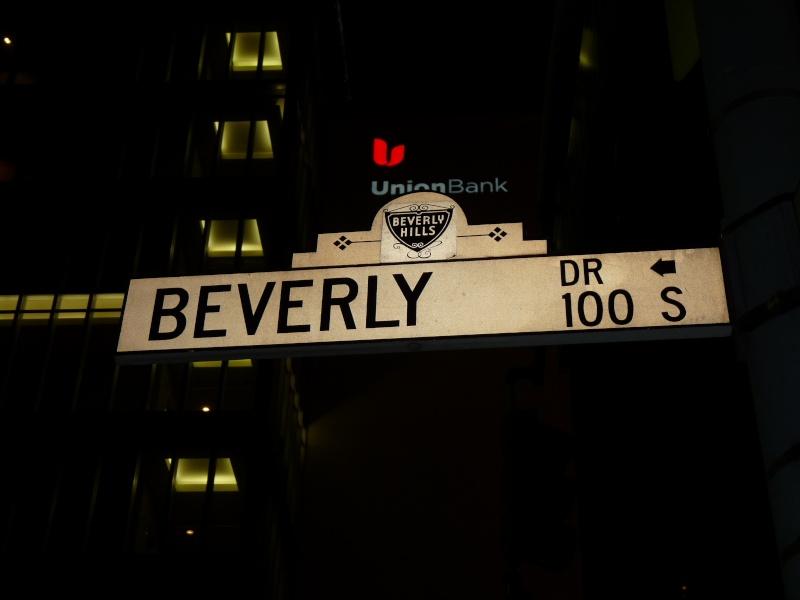 Entre Mickey, LA et San Francisco P1090466