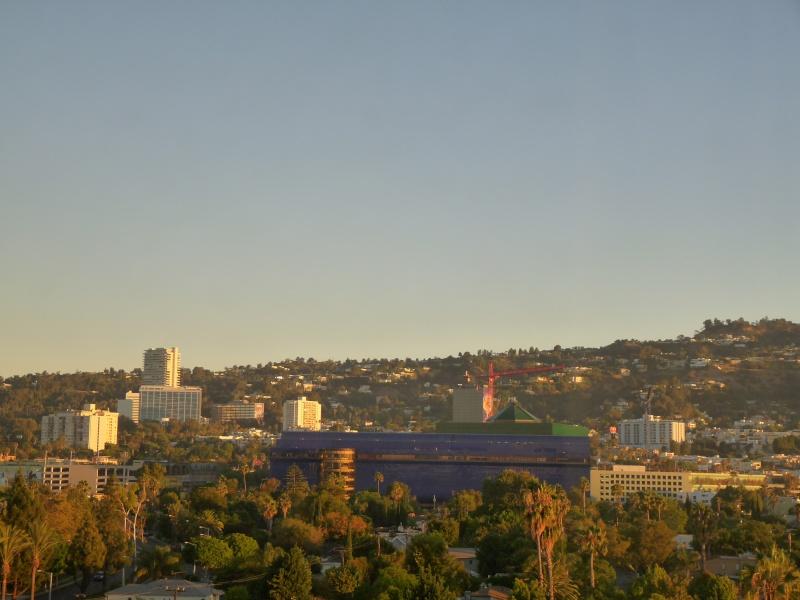 Entre Mickey, LA et San Francisco P1090483