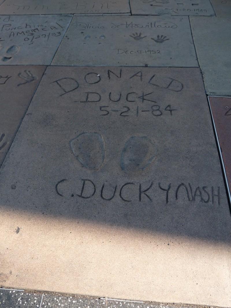 Entre Mickey, LA et San Francisco P1090543