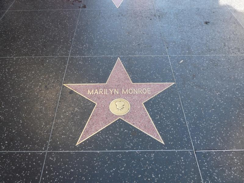 Entre Mickey, LA et San Francisco P1090553