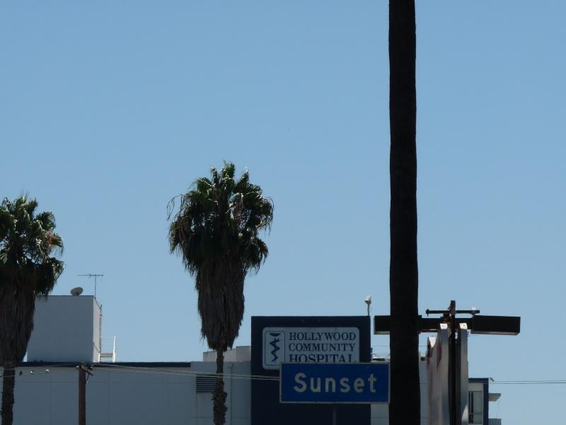 Entre Mickey, LA et San Francisco P1090645