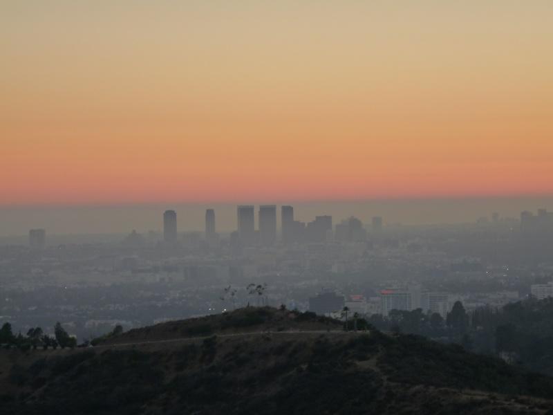 Entre Mickey, LA et San Francisco P1090646