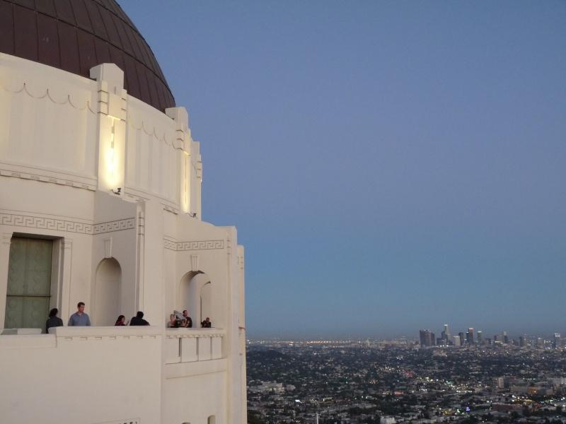 Entre Mickey, LA et San Francisco P1090652
