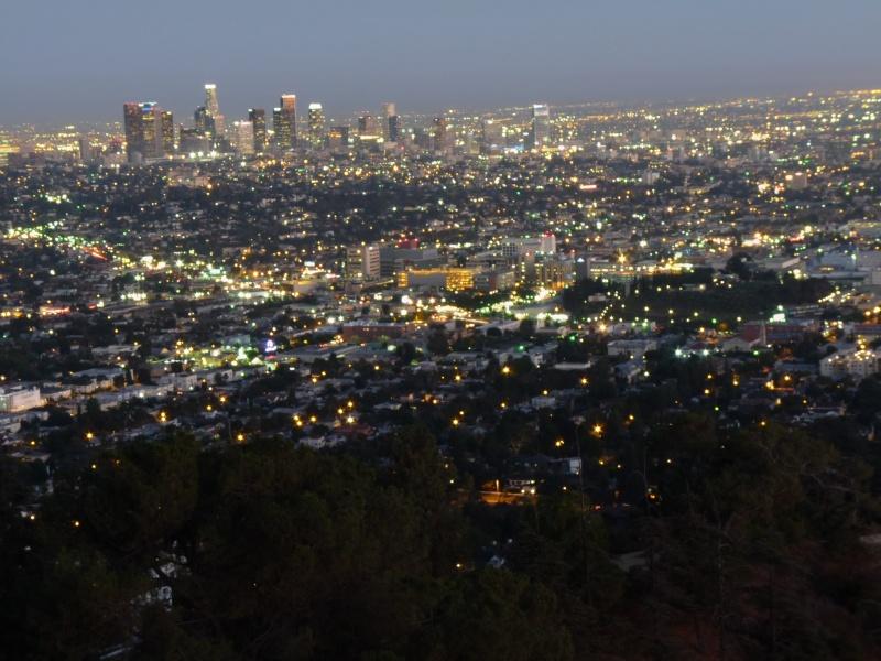 Entre Mickey, LA et San Francisco P1090653