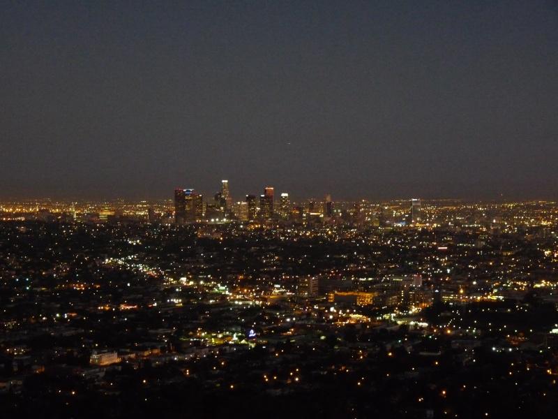Entre Mickey, LA et San Francisco P1090717