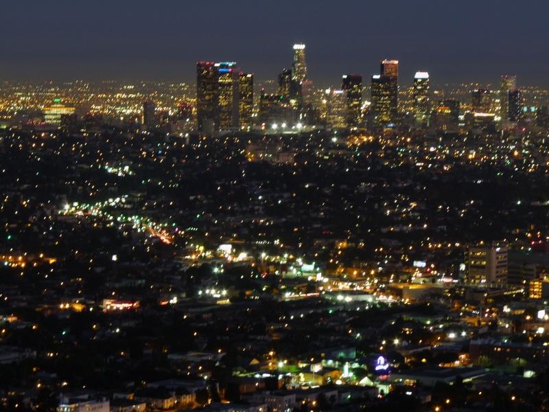 Entre Mickey, LA et San Francisco P1090719