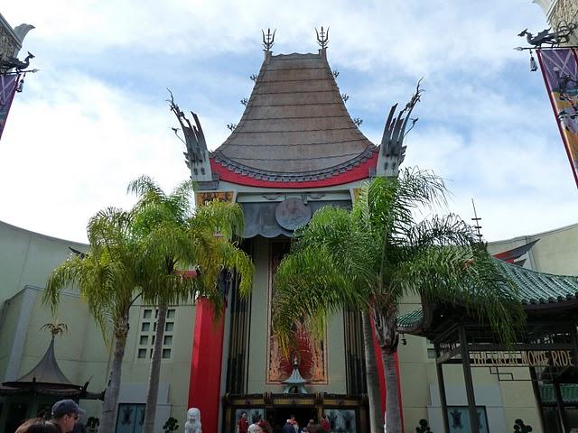 Entre Mickey, LA et San Francisco Wdw_th11