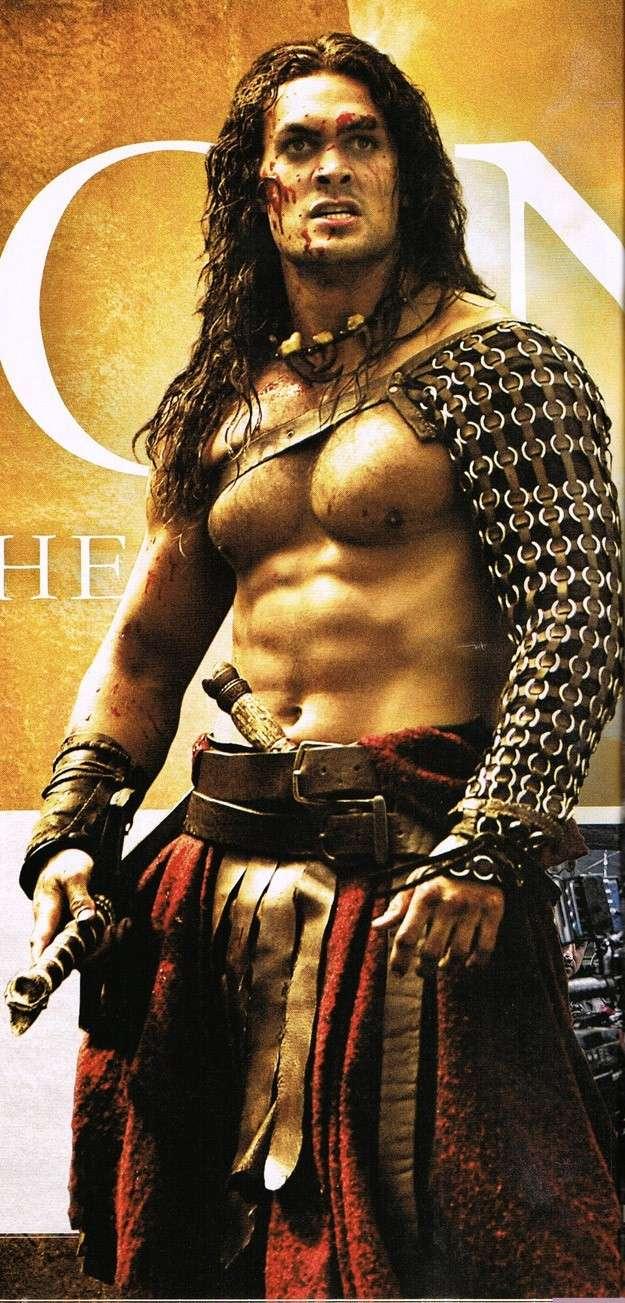 Le nouveau film Conan: dernières news (suite)+bande annonce - Page 4 New_co12