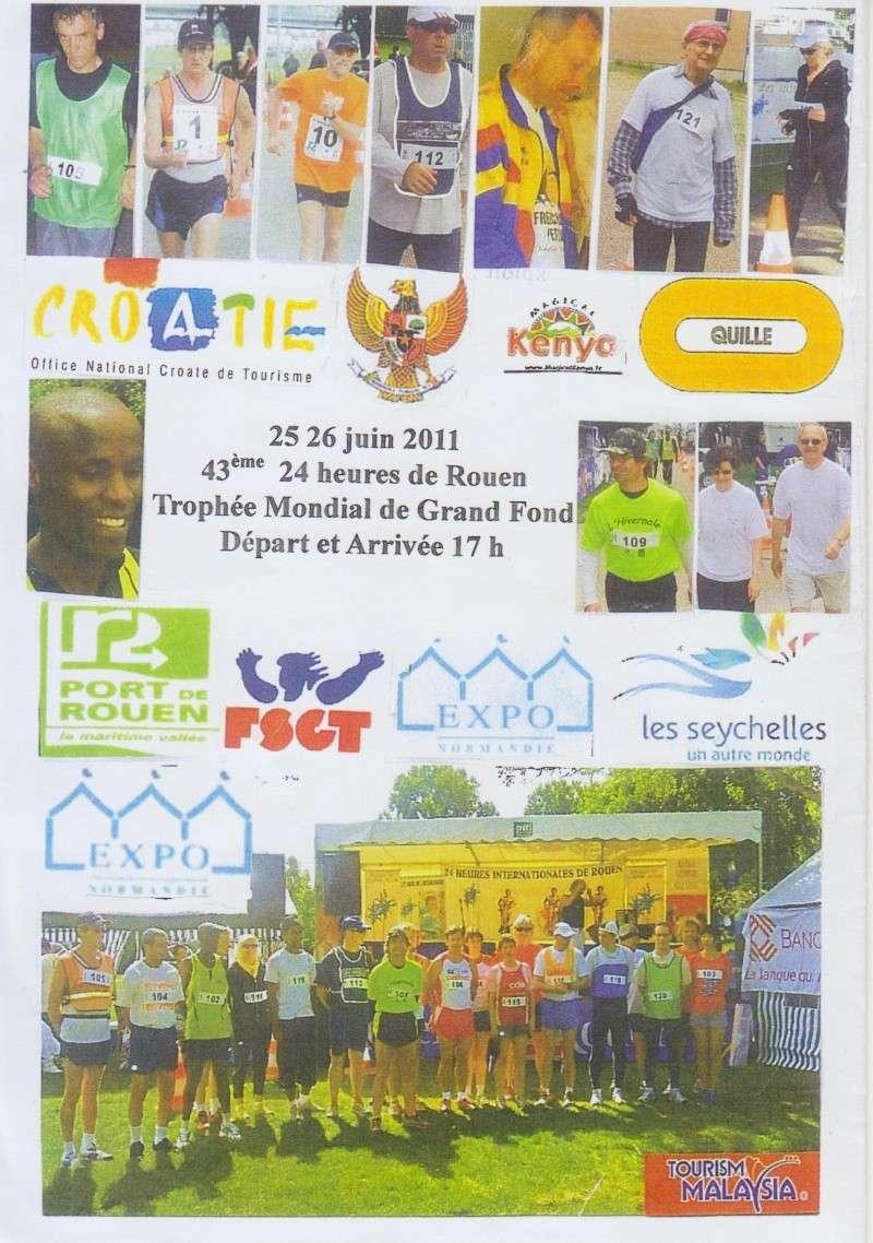 24 heures  de ROUEN: 25-26 juin 2011 00110