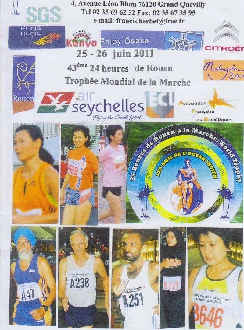 24 heures  de ROUEN: 25-26 juin 2011 24_h_d10