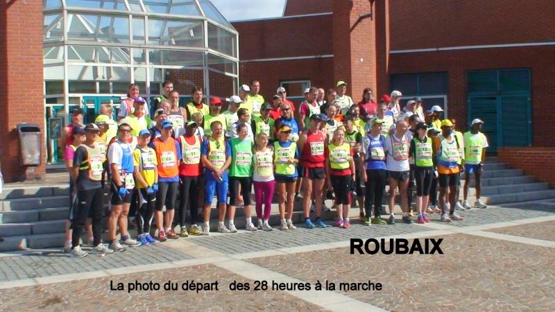 28 HEURES de ROUBAIX 18 19 septembre - Page 3 Dsc02912