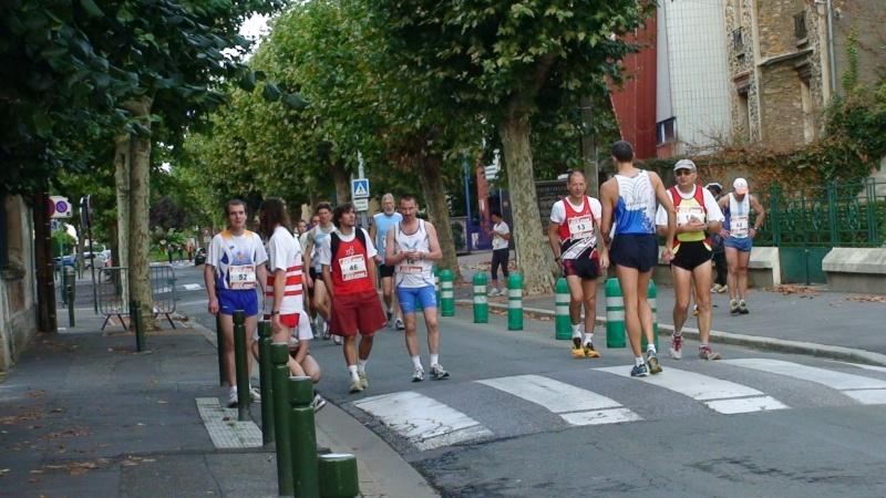 50 kms championnat de france 3/10/10* - Page 4 Dsc03117