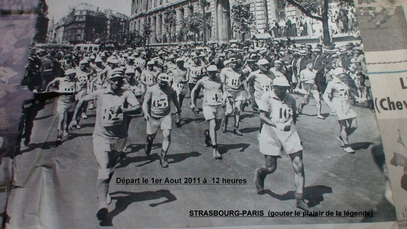 STRASBOURG-PARIS 2011 - Page 4 Strasb10