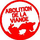 Semaine Mondiale pour l'Abolition de la Viande le 28 mai 2011 à Monptellier Arton510