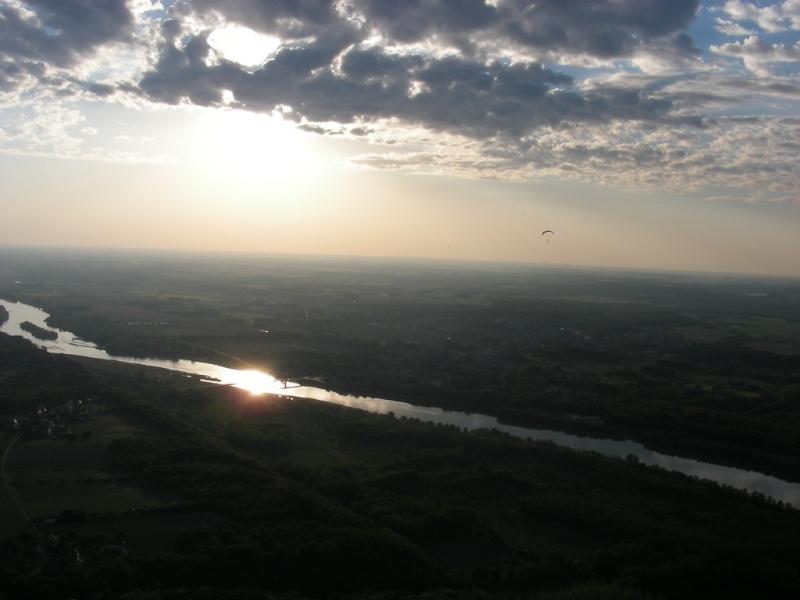 Virée dans la Loire avec du retard... Dscn0810