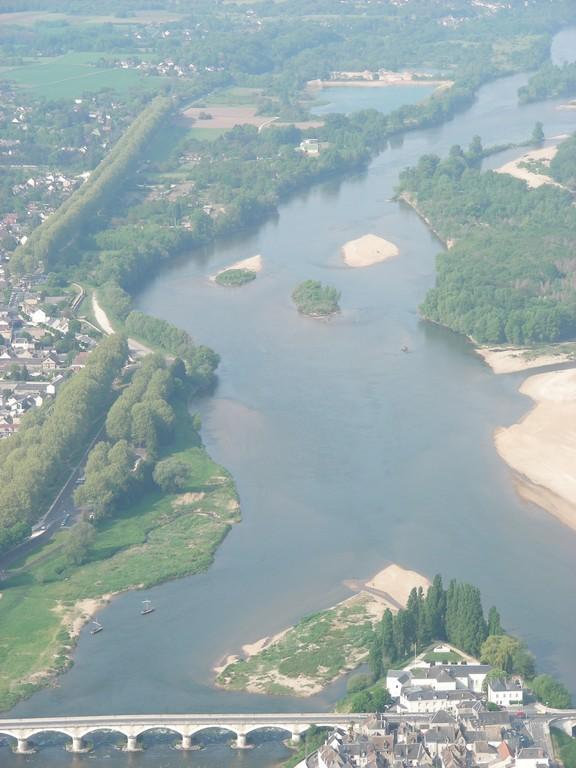 Virée dans la Loire avec du retard... Dscn0811