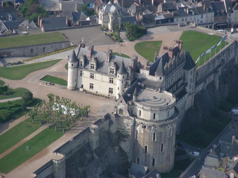 Virée dans la Loire avec du retard... Dscn0812