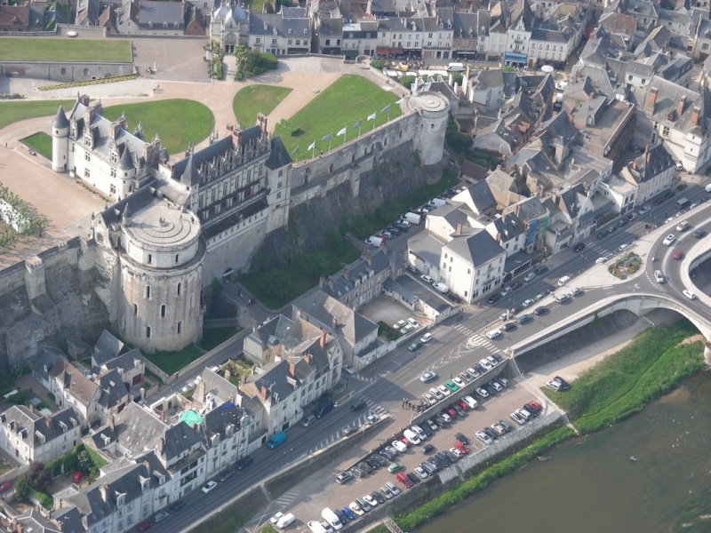 Virée dans la Loire avec du retard... Dscn0813