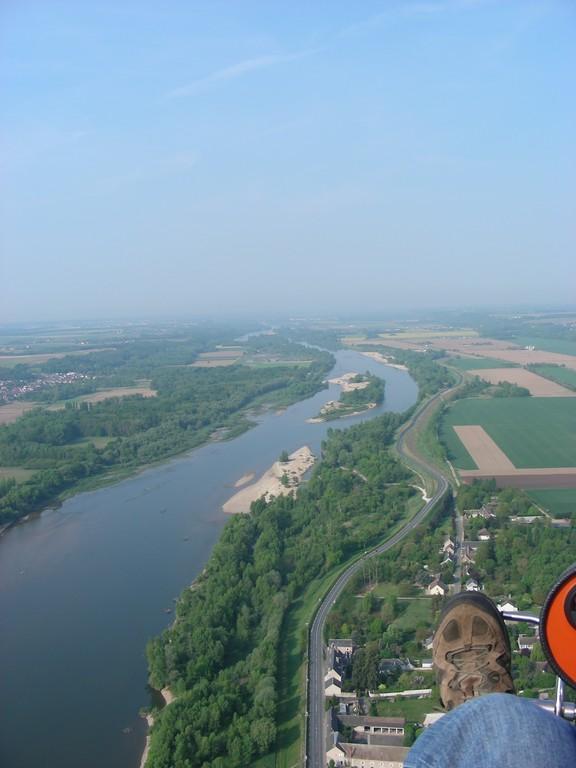 Virée dans la Loire avec du retard... Dscn0815
