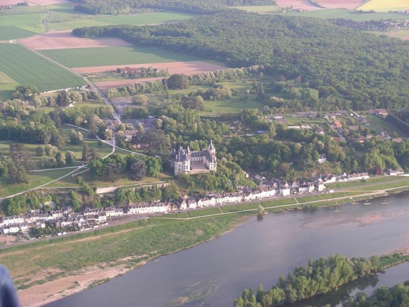 Virée dans la Loire avec du retard... Dscn0817