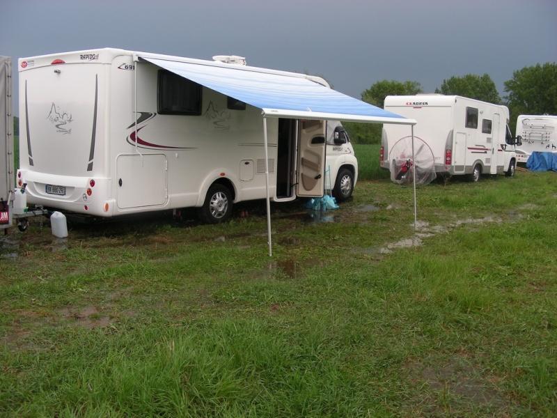 Virée dans la Loire avec du retard... Dscn1011