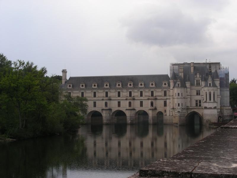 Virée dans la Loire avec du retard... Dscn1013