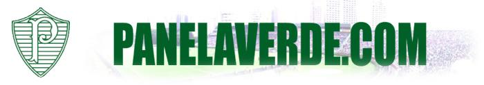 PANELAVERDE.COM
