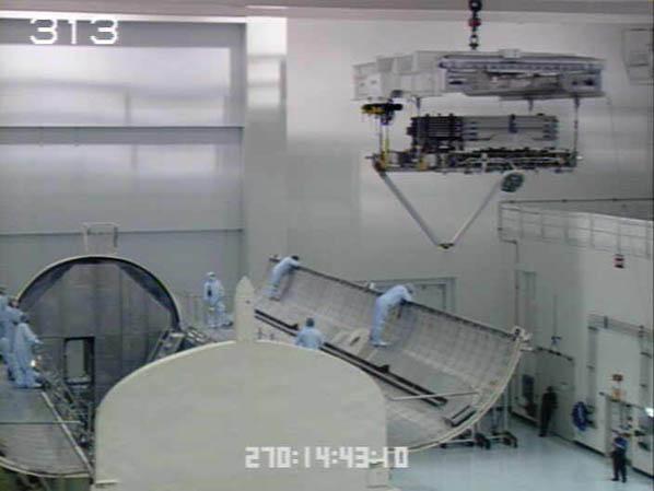 [STS-133] Discovery : Préparatifs (Lancement prévu le 24/02/2011) - Page 14 0210