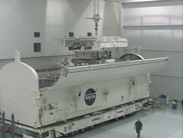 [STS-133] Discovery : Préparatifs (Lancement prévu le 24/02/2011) - Page 14 0410