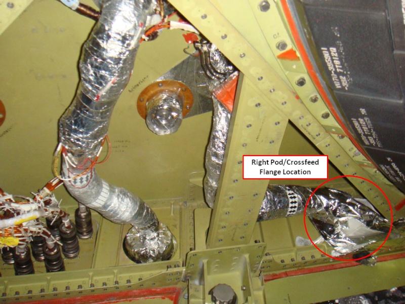[STS-133] Discovery : Préparatifs (Lancement prévu le 24/02/2011) - Page 17 18084210